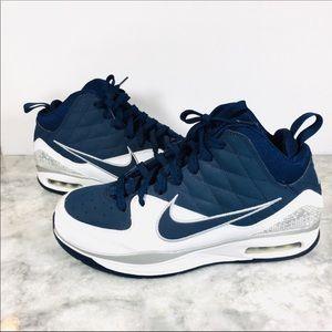 Nike Blue Chip Ii Basketball Shoes Like